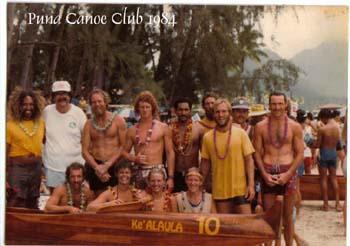 Puna Canoe Club 1984 pic 4.jpg