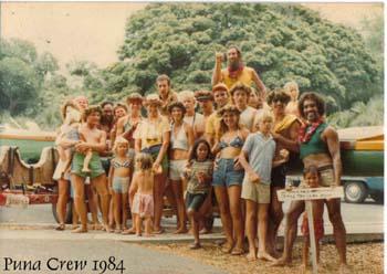 Puna Crew 1984.jpg