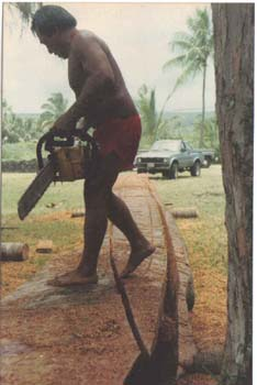 Master Canoe Carver pic 1.jpg
