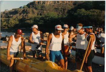 Puna Men, Molokai 1987.jpg