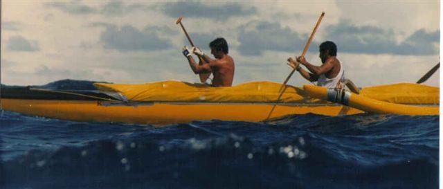Puna Men_ Molokai 1987 pic 4.jpg