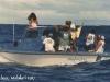 Escort boat_ Molokai 1987.jpg