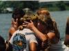 Puna Embrace 1987.jpg