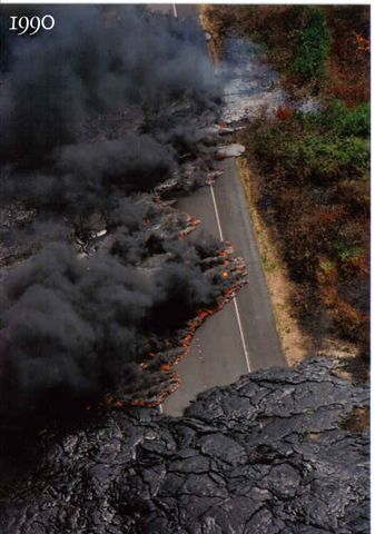 lava-1990